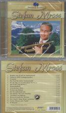 CD--NEU-STEFAN MROSS--PREMIUM EDITION