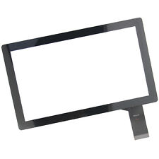 7 Inch Touch Screen For GoClever 70342 A0 A1 Tab R76.2 Tablet 36P Glass Panel