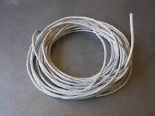 NEW 36' BELDEN 1502P 18/2 & 22/2 SHIELDED PLENUM MULTI-MEDIA CONTROL CABLE