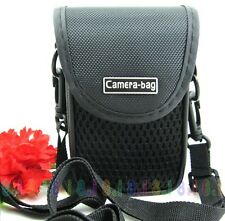 Camera Case bag for Samsung WB150 WB850F WB150F WB750 WB700 WB2000 WB351F WB280F