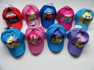 ♥♥DISNEY PRINCESS CAP♥BASECAP♥EINHEITSGRÖßE♥NEU♥