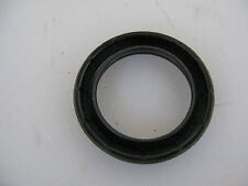 AUTO TRANS REACTION VALVE SEAL FOR MERCEDES (#006 997 73 47)