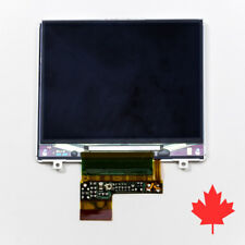 Replacement iPod Classic LCD Screen Display 6th 6.5 Gen 80GB 120GB Thick 160GB