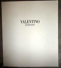 Valentino Garavani catalog 2011 Summer bag handbag purse shoes Accessories