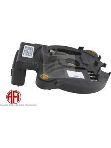 AFI Crank Cam Sensor Ford Laser / Mazda 323 (CAS1106)