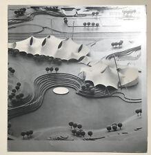 Olympia 1972 Japanese edition, Otl Aicher, Olympiade München 1972,
