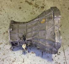 Nissan Skyline R32 Rb20det manual gearbox Front Bellhousing