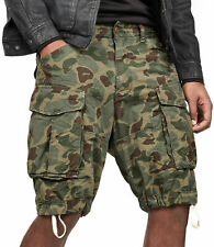 G-Star RAW Rovic Loose Shorts  Erwachsene