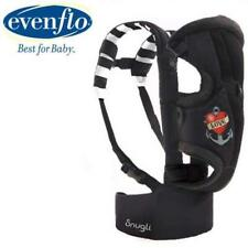 Evenflo Front And Back Snugli Soft Carrier - Love Tattoo Brand new not in box