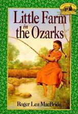 Little Farm in the Ozarks (Little House