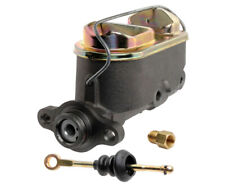 Brake Master Cylinder-Power Brakes Raybestos MC36399