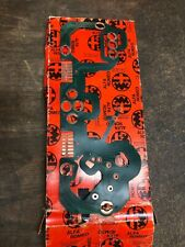Alfa Romeo Alfasud Sprint Jaeger Printed Dashboard Circuit 705147 Nos