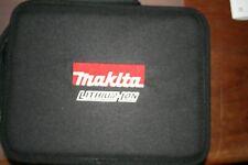 Makita HP333D Akku-Schlagbohrschrauber - Pink