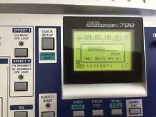 TASCAM 788 PORTASTUDIO EXCELLENT CONDITION