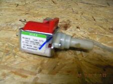 Wasserpumpe Pumpe  für  Krups XP7240