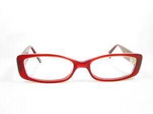Coach HC6006B (Savannah) 5041(Berry) 51/16 135 Designer Eyeglass Frames Glasses