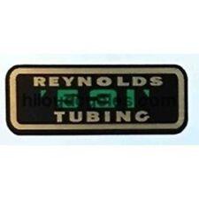 REYNOLDS 531 BR37-51