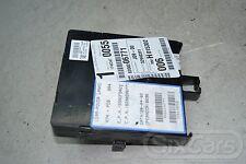Renault Laguna 2 II Sicherungskasten Zentralelektrik Steuergerät 8200206771