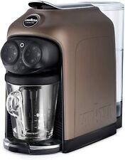 1 Pezzo Lavazza Compatibili Macchine Da Caffè Desea Brown