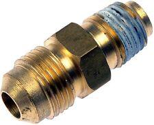 Dorman 800-713 Oil Cooler Line Connector (Transmission)
