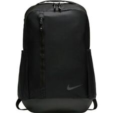 ff33a1749f9c Nike Vapor Power Backpack
