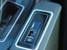 VAN X VW T6 Electric Window Switch Caps VAN-X