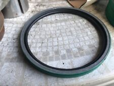 "70016 Cr Oil Seal National # 416364 Atlas Copco # 95201174 7"" X 8.007"" X .63"""