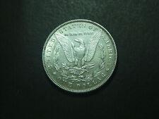 1883 US dollar, Silver