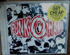 Used CD, Punk-O-Rama, Vol. 5,  Includes Pump Up The Volume, Poison, MORE...