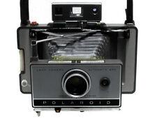 Polaroid Land Camera Automatic 230. Funzionante.