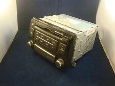 HYUNDAI i20 Radio CD Player mp3 96121-1j250