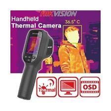 Camera Termografica Radiometrica Termoscanner Infrared Thermometer Trade