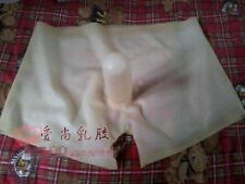 NEW 100% Handmade Latex Rubber men underwear Boxer shorts L09