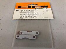 HPI Racing 1/8th Scale Brake Pad 32 X 1.0mm (4pcs)/  HPI 86146, 87154
