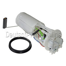 FOR LAND ROVER DISCOVERY 2 TD5 NEW IN TANK FUEL PUMP & SENDER WFX000280