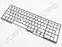 New Dell Precision 3510 M3510 Russian Pointer Keyboard Shroud Frame Lattice
