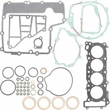 Yamaha 11-13 FZ6R 09-13 Diversion XJ 600 6n 6f Engine Gasket Rebuild Kit Top End
