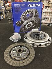 FOR LEXUS IS200 FULL CLUTCH KIT  BRAND NEW 1999 TO 2005