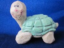 EDDIE WALKER Magnet Turtle ~ MIDWEST CANNON FALLS ~ EXCELLENT