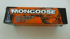 "Mongoose 14"" Bike Bicycle Tube New OEM 36cm"