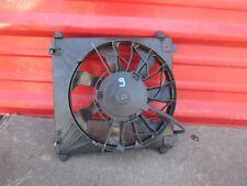 TESLA Cooling Fan OEM 6007614 ORIGINAL 2012 2013 2014 2015 12 13 14 15