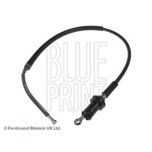 BLUE PRINT ADJ134602 Handbremsseil für LAND ROVER