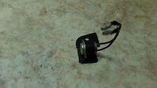 00 Yamaha XV250 XV 250 Virago Sensor Switch