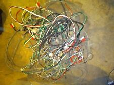 time crisis 3 arcade twin main cabinet wires