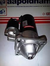 LDV Maxus 2.5 D CRD CDI CRDi Diesel NEU RMFD Anlasser 2006- AB