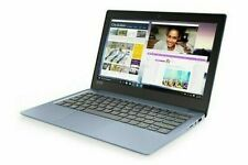 Lenovo Ideapad 120S dual core 11.6 inch  notebook  for only 19,194pesos