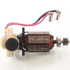 Makita 6337D 14.4V Drill Replacement Rotor / Motor 619115-8 619080-1