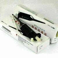 Volume Pipette Precision 5-1000ul manual Micropipette laboratory industry 1000ul