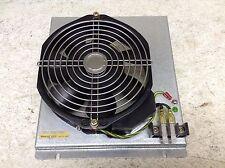Fanuc A05B-2452-C901 Fan Assembly 200-240 Vac 5915Pc-20W-B20 A05B2452C901
