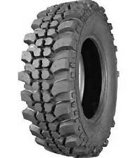265 75 16 112Q  INSA TURBO SPECIAL TRACK MUD TERRAIN TYRE X1 DELIVERED PRICE